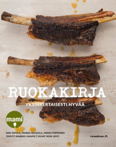 mamijapojat_kansiarkki.indd